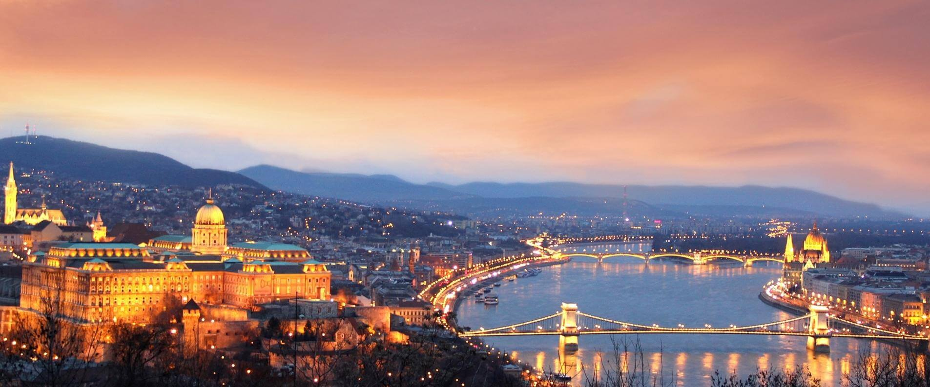 What to do in Budapest in winter – Unique tips for travellers